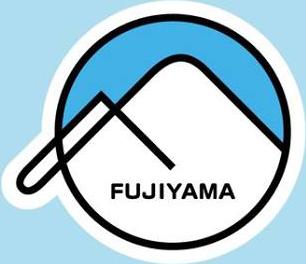 福岡・中洲川端のフジヤマ整骨院・フジヤマ鍼灸治療院